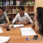 Молодежная ассамблея народ активисты2