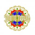 1460710501_zoloto-150x150