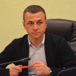 """Амадины"" круглый стол"