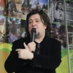 Анатолий Ясинский