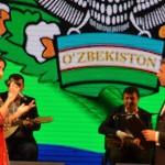 Дни Республики Узбекистан в Республике Татарстан